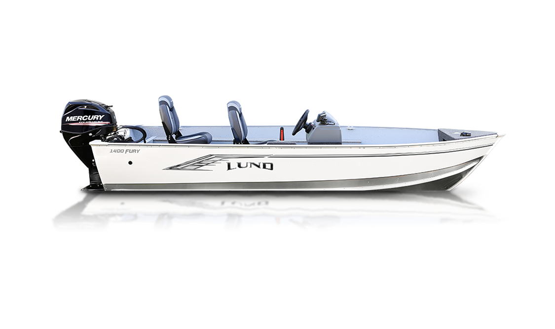 a rendering of the Fury SS Artic sold by Lund at Gordon Bay Marine.